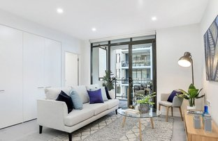 Picture of 306/10 Waterview Drive, Lane Cove NSW 2066