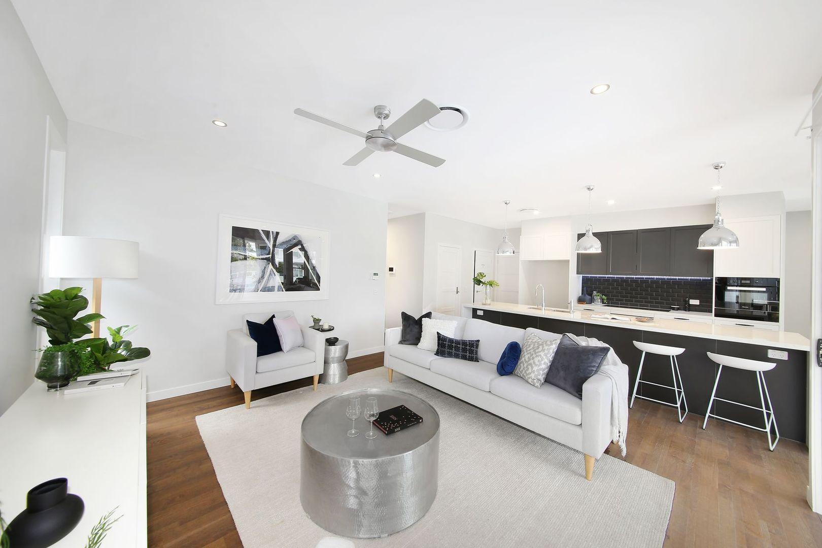 1/19 Ann Street, Noosaville QLD 4566, Image 2
