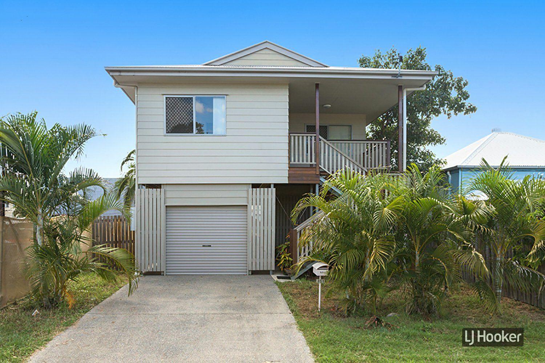 311 Bolsover Street, Rockhampton City QLD 4700, Image 0