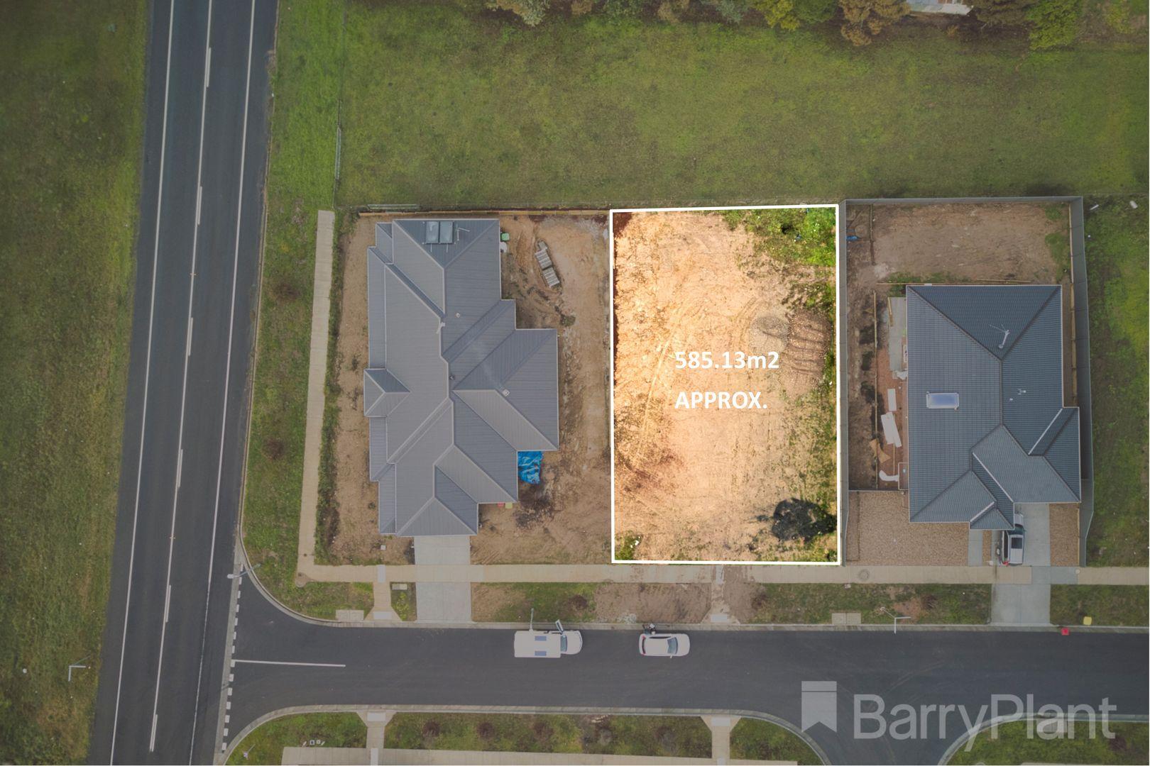 2 Observation Court, Brown Hill VIC 3350, Image 0