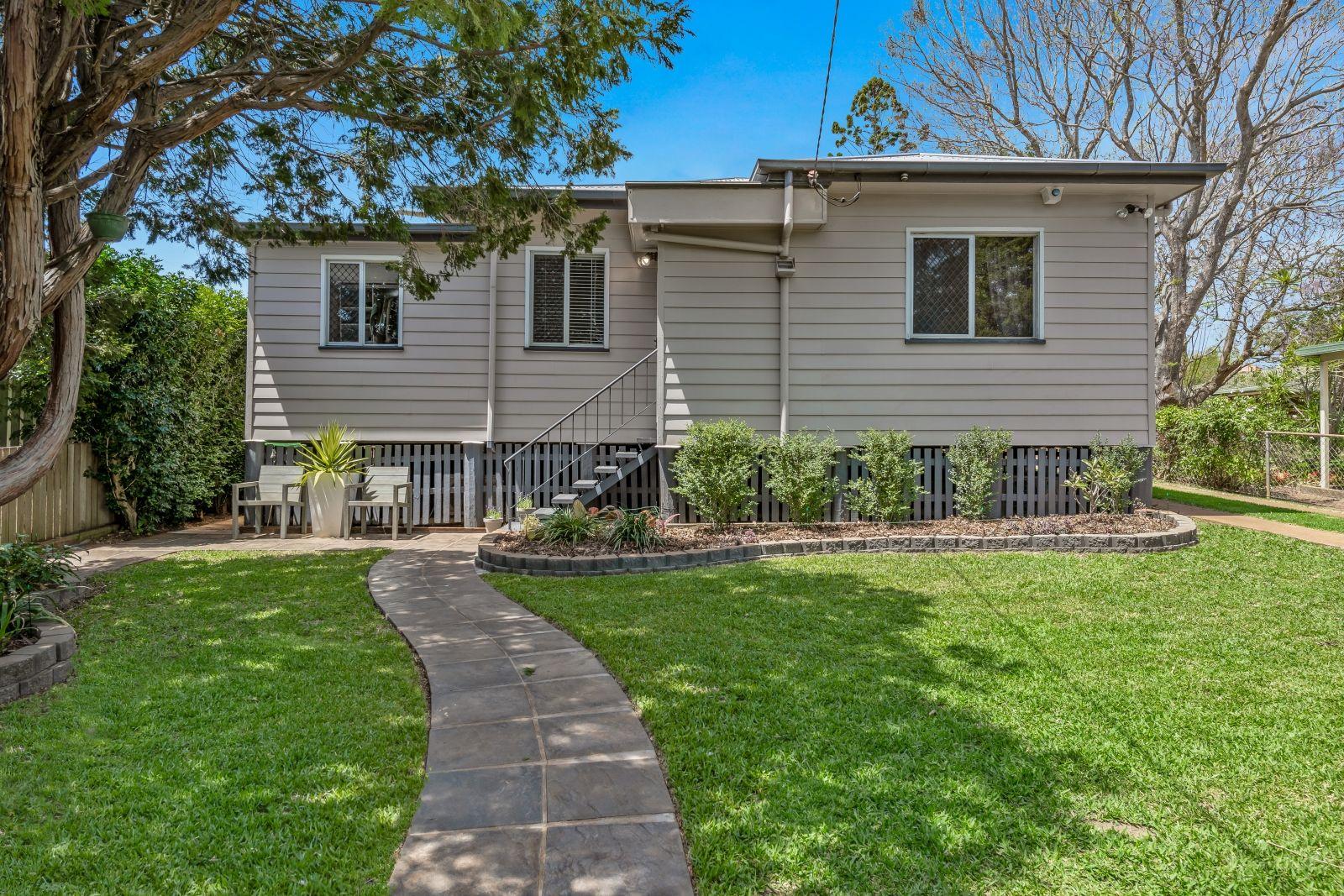 2 Venture Street, North Toowoomba QLD 4350, Image 0
