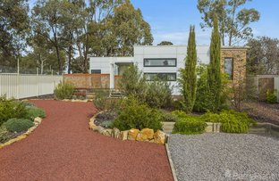 Picture of 4 Allpress Drive, Golden Square VIC 3555