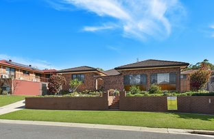 Picture of 16 Whites Road, Chermside West QLD 4032