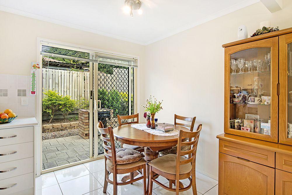 34/13 Bailey Street, Collingwood Park QLD 4301, Image 1