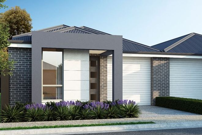 Picture of Lot 133 Pultawilta Avenue, ENFIELD SA 5085