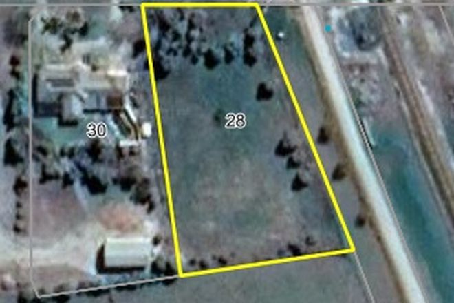 Picture of 28 Airport Road, KERANG VIC 3579