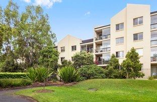 25/42 Lombard Street, Glebe NSW 2037