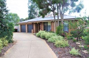 Picture of 13 Kingfisher Drive West, Moama NSW 2731