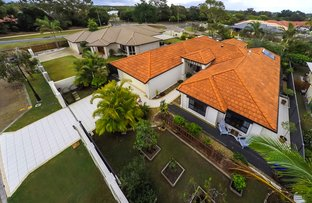 4 Whitby Pl, Pelican Waters QLD 4551