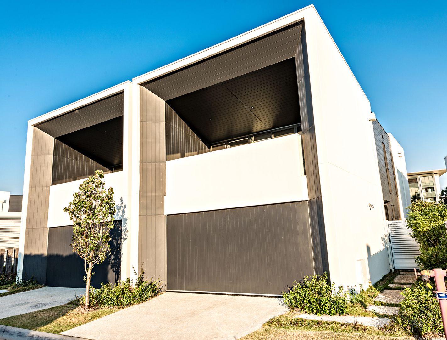 17 Theatre Drive, Benowa QLD 4217, Image 1
