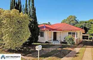 Picture of 39 Clara Street, Camp Hill QLD 4152