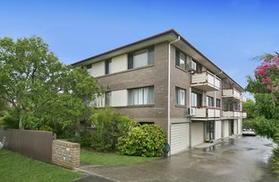 Picture of 3/29 View Street, Chermside QLD 4032