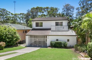 Picture of 26 Water St, Kincumber NSW 2251
