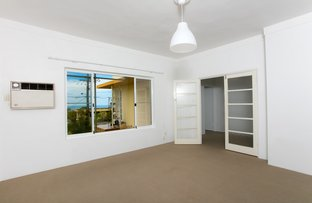 Picture of 1/21 McDonald Street, Freshwater NSW 2096