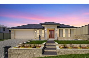 Picture of 4 Bosewell Street, Regents Park QLD 4118