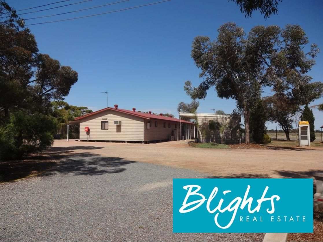 330 Three Chain Road, Port Pirie SA 5540, Image 0