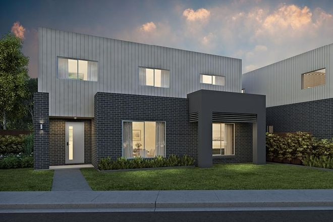 25 Coffey Street, SCHOFIELDS NSW 2762