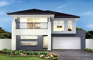 Lot 923 Borne Ridge, Oran Park NSW 2570