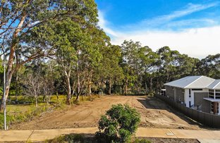 Picture of 51 McMillian Circuit, Kellyville NSW 2155