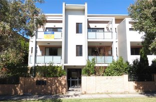 5/23-33 Napier Street, Parramatta NSW 2150