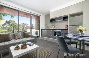 Picture of 111/5 Bear Street, Mordialloc VIC 3195