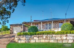 2 Weir Court, Harristown QLD 4350
