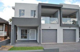 37a Hill Rd, Birrong NSW 2143