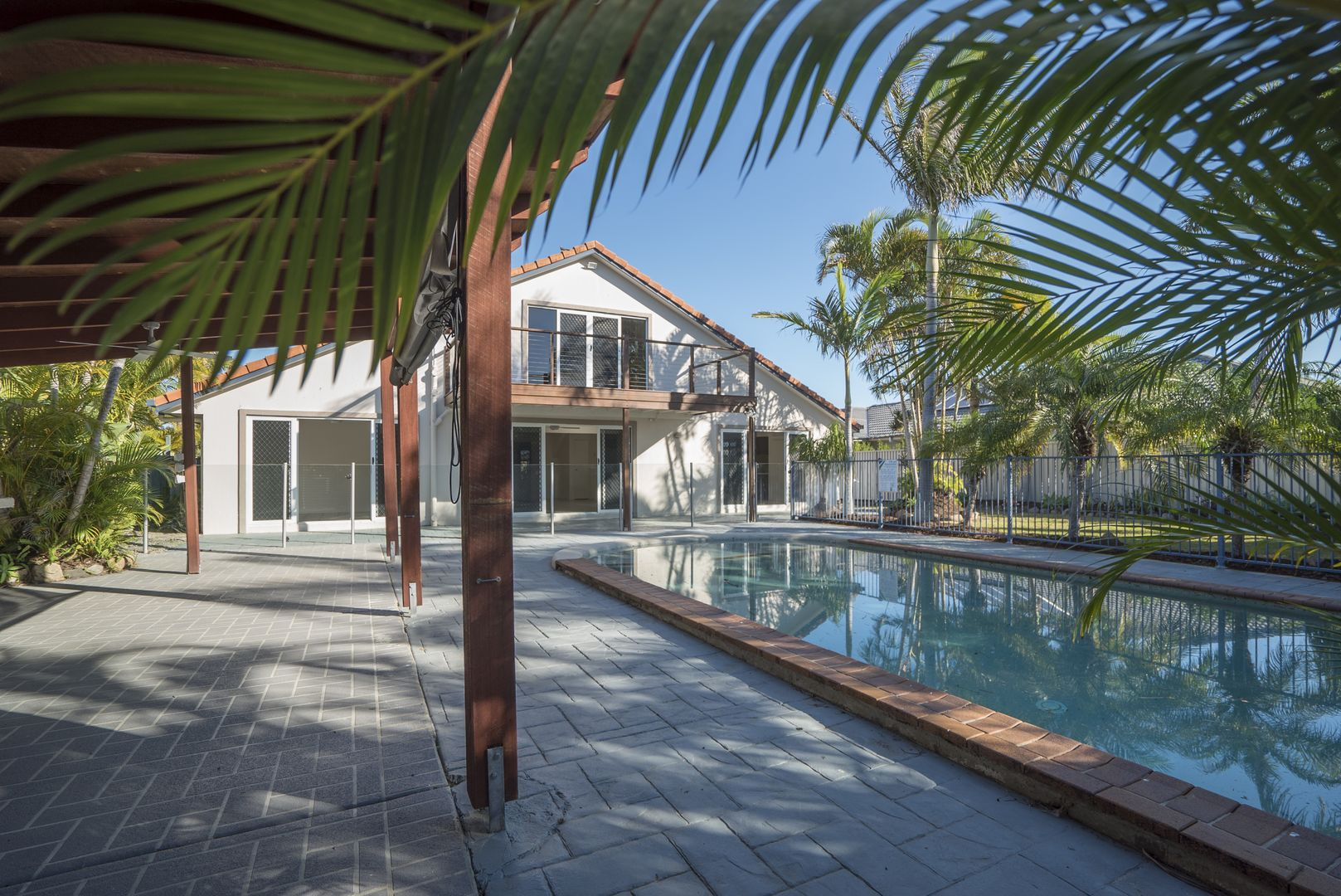 63 Cosmos Avenue, Banksia Beach QLD 4507, Image 0