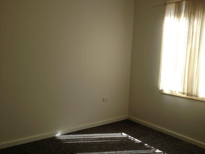 3/10 Granville Street, Fairfield NSW 2165, Image 3