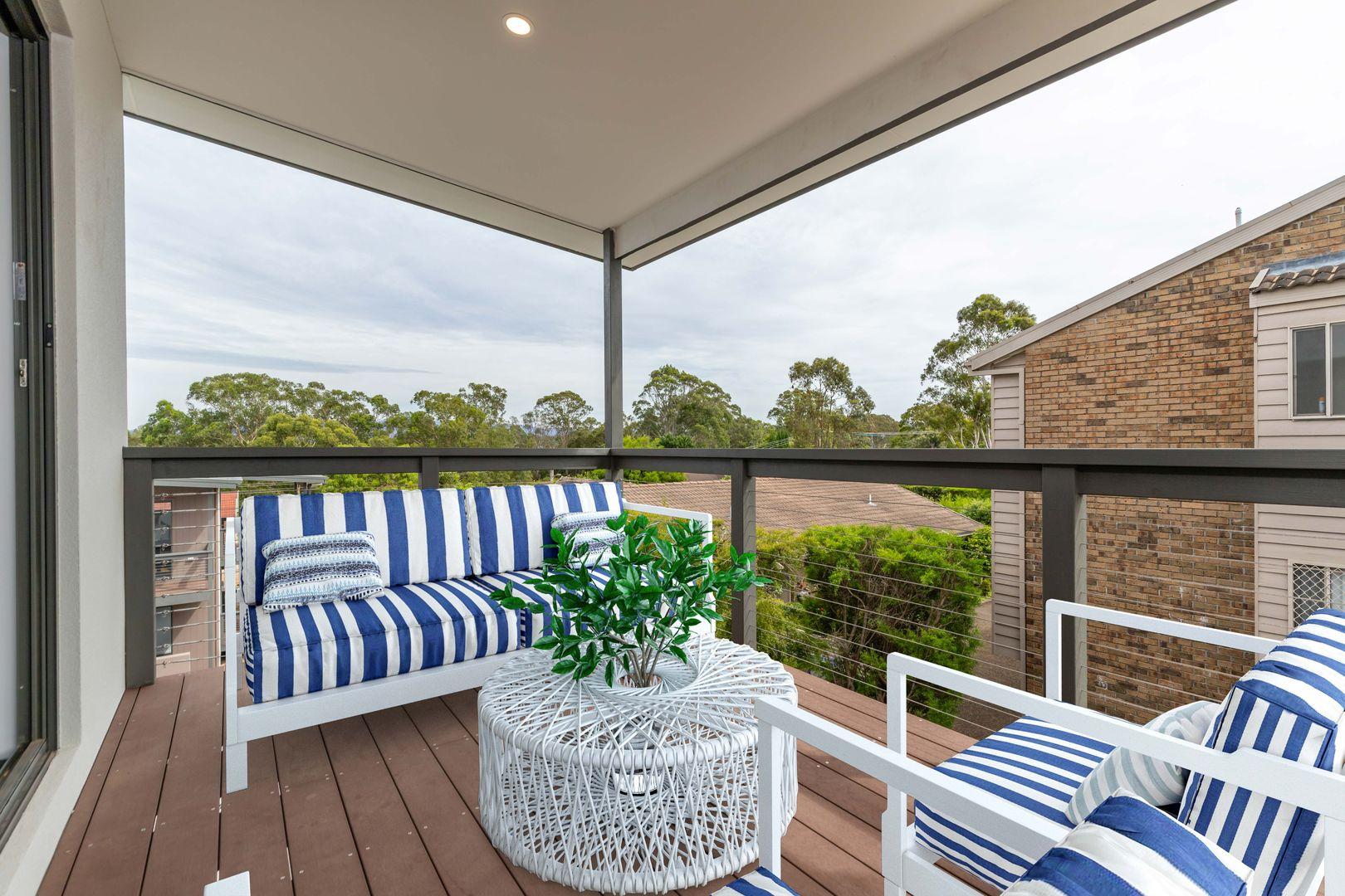 18a Pacific Street, Batemans Bay NSW 2536, Image 2