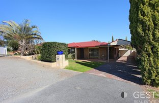 Picture of 20 Blockley Way, Bassendean WA 6054