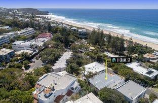 Picture of 1/8 Crank Street, Sunshine Beach QLD 4567