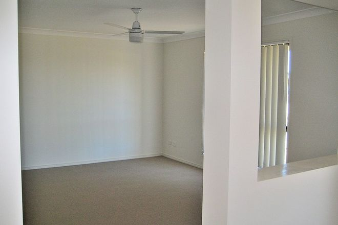 Picture of 9 Coulsell Street, WOMINA QLD 4370
