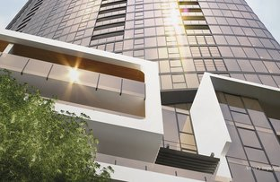 Picture of 16.07/103 South Wharf Drive, Docklands VIC 3008