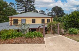 Picture of 6 Bellbird Court, Wolumla NSW 2550