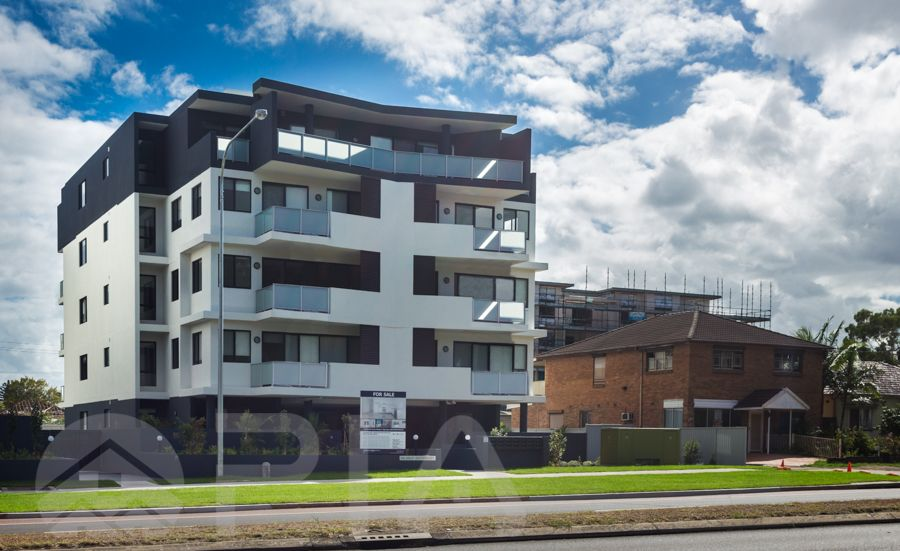57/300-308 Great Western Highway, Wentworthville NSW 2145, Image 1