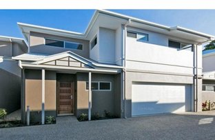 Picture of 10/21 Passage Street, Cleveland QLD 4163