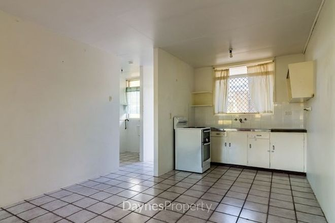 Picture of 2/292 Archerfield Road, RICHLANDS QLD 4077