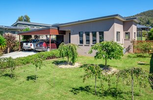 Picture of 5 Larsen Court, Ranelagh TAS 7109
