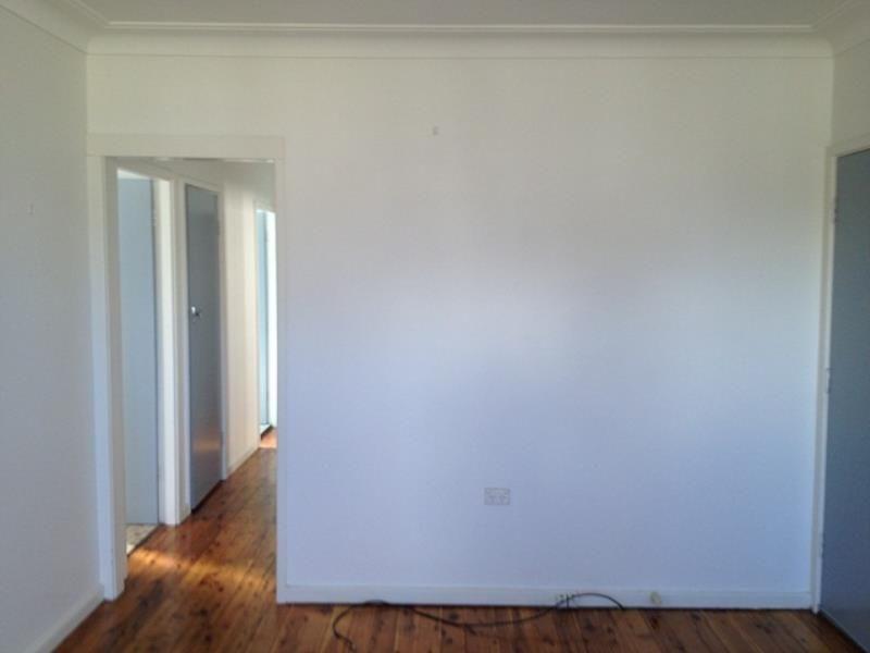 55 Burns Street, Redhead NSW 2290, Image 2