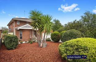 Picture of 11 Armiston Court, Endeavour Hills VIC 3802