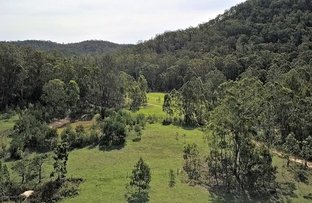 Picture of Boree Valley Rd, Laguna NSW 2325