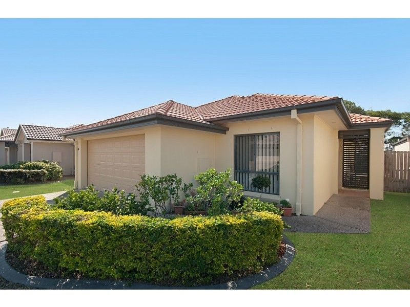 22/15 College Street, North Lakes QLD 4509, Image 2