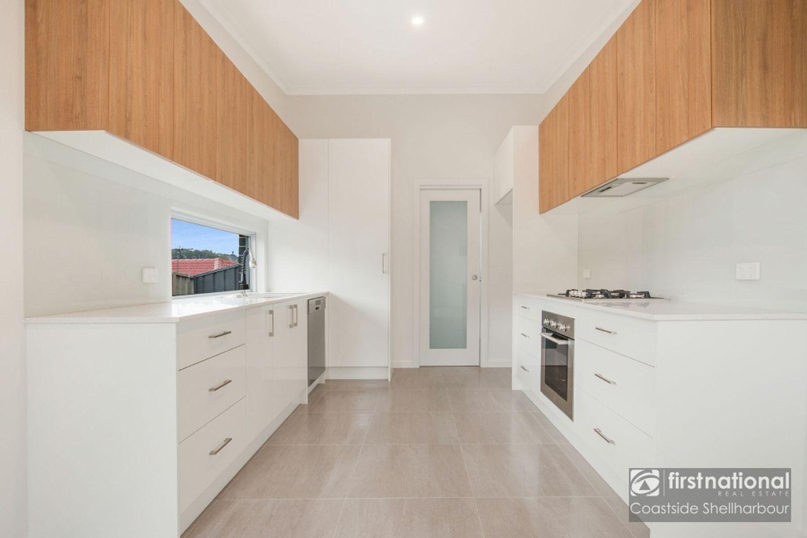 4A Penrose Street, Blackbutt NSW 2529, Image 1