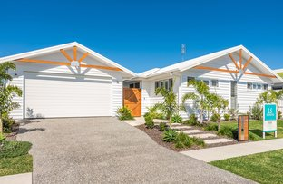 Picture of 55 Seaside  Drive, Kingscliff NSW 2487
