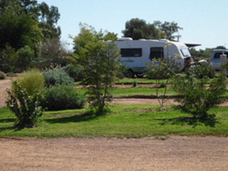 Warrego Riverside To 322 Weir Rd, Cunnamulla QLD 4490, Image 1