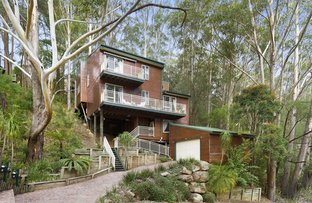 Picture of 5 Cope Place, Bulli NSW 2516