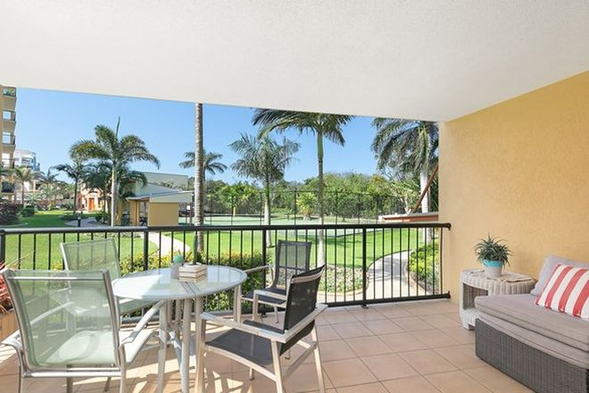Picture of 18/885 David Low Way, MARCOOLA QLD 4564