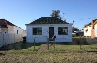 Picture of 3 Medora Street, Inverell NSW 2360