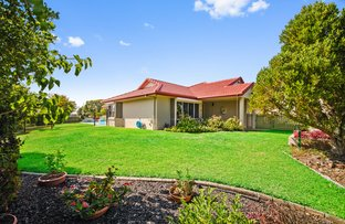 Picture of 11 Briana Street, Caloundra West QLD 4551